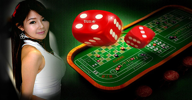Lives casinos are now available to people just by sitting in front of their computers