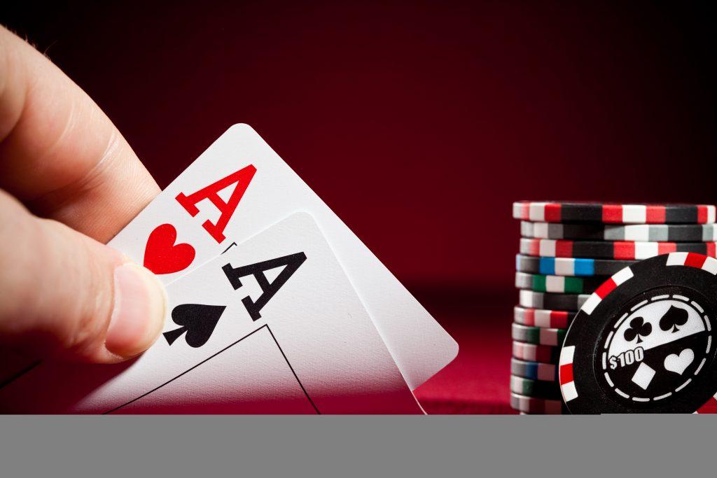 casino50