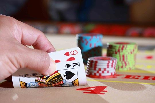 situs-judi-casino-online-sbobet-baccarat-murah-terpercaya-1