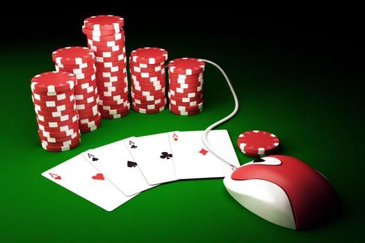 How do I Pick a Secure Online Casino