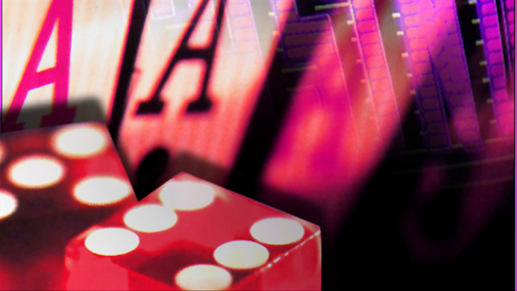 all casino games in one app